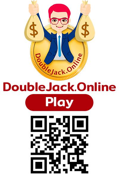 doublejack.online-qrcode