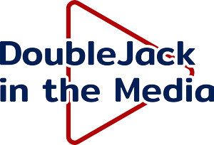 doublejack ico in the media 300