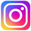 DoubleJack on Instagram - Charity Social Gaming