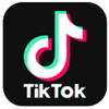 DoubleJack on TikTok