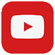 DoubleJack on Youtube - channel - Charity Social Gaming